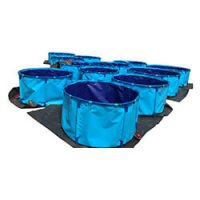 Fish-Farming-Tank-Main-Picture-250-250