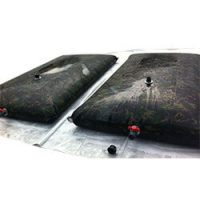 Fuel&Oil-Bladder-Tanks-Main-Picture-250-250