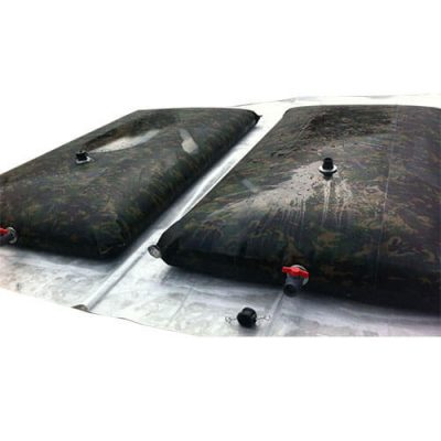 Fuel&Oil-Bladder-Tanks-Main-Picture-500-500