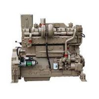 K19-Diesel-Engine-for-Pump