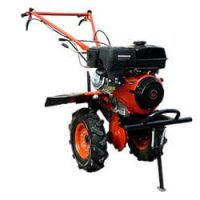 SP105FB Gear Driving Power Tiller 250-250